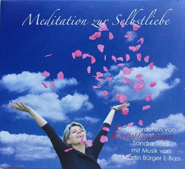 Meditation zur Selbstliebe
